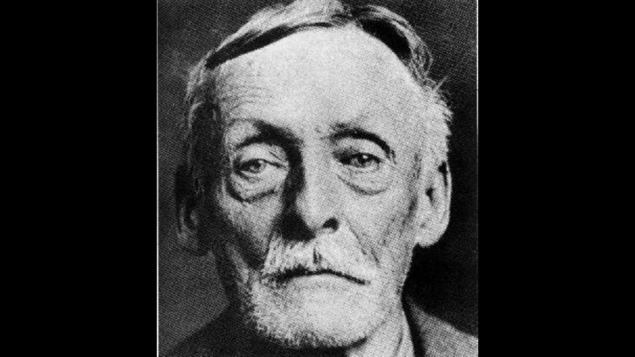 albert fish Albert fish may 19, 1870 – january 16, 1936 albert fish is the man who some believe to be the most deranged killer in american history.