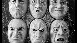 Far Cry® 4 что будет если собрать все маски??
