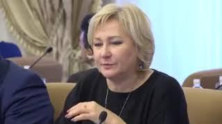 Про питание детей в школах. Хабаровский край.
