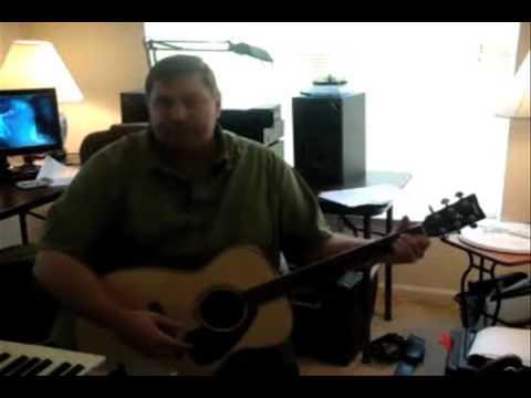 Works For Me Guitar Chords David Archuleta Khmer Chords