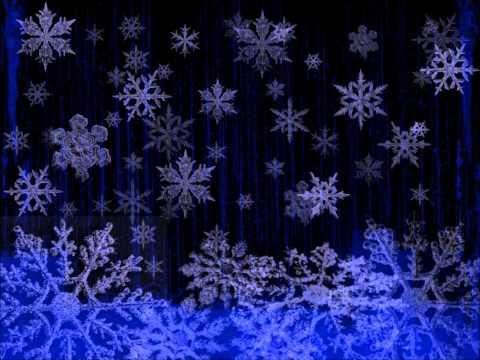 We Will Jingle - Instrumental (2nd)