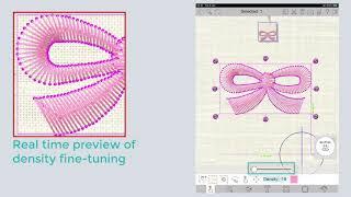 Dot Customizer App Video