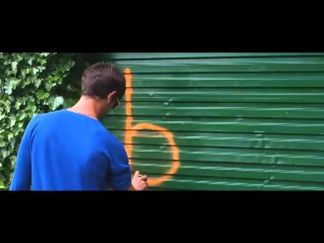 brilliantlove trailer