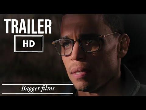 the-intruder-el-intruso-trailer-official-(2019)