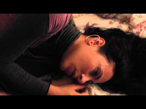 UNDER MY NAILS - Official Trailer 2012