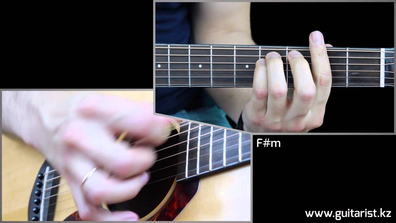 backstreet-boys-i-want-it-that-way-guitar-lesson-guitaristkz-guitarist-kz