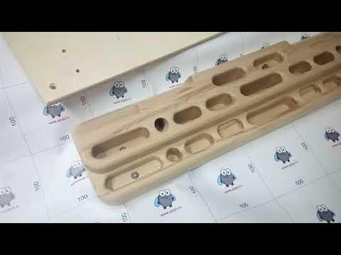 Fingerboard фингерборд купить тренажёр для пальцев скалолазов.