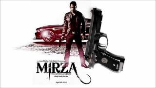 Sada Haal Na Puch New Song 2012 - Mirza The Untold Story
