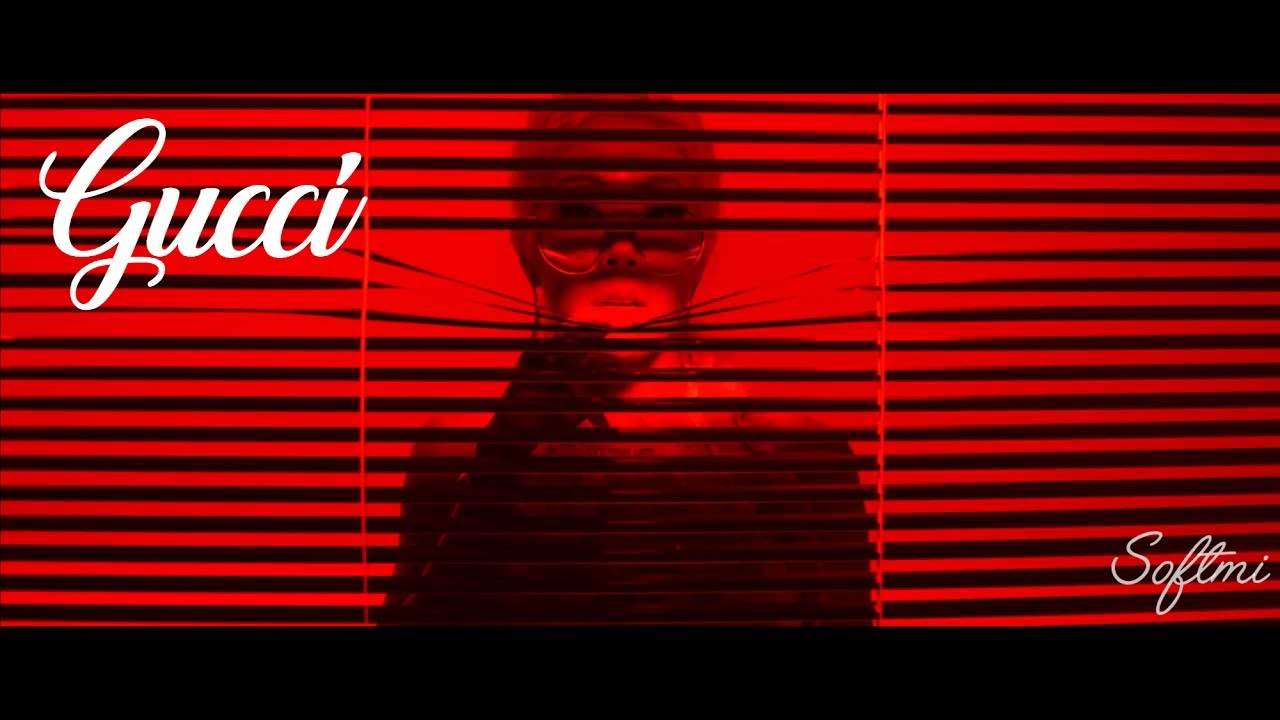 Jessi (제시) – Gucci (Color Coded Han|Rom|Eng Lyrics) - YouTube