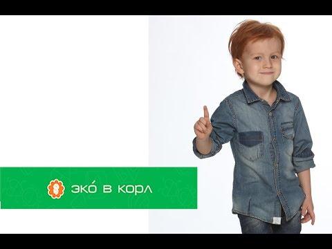 ЭКО. Медицинский центр КОРЛ. Казань.