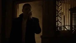Person of Interest Season 3 Finale - To quote Benjamin Franklin...