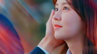 Gözlerimin Nuru Yarım Nigarım // Kore  Resimi