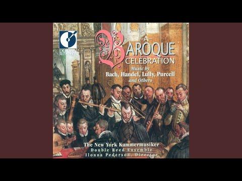 Die Kunst Der Fuge (The Art Of Fugue) , BWV 1080: Contrapunctus I