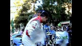 Cyprus Rally 2013 Finish [part1] HD