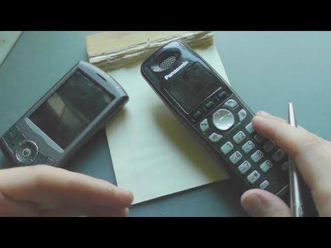 как отправить номер телефона через сайт знакомство по фото на 9912