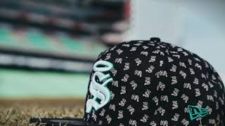 embeded bvideo New Era 2018 - Club Santos