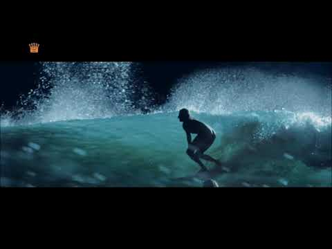 Download Mahmut Orhan - Save Me feat  Eneli (Unofficial Video) Ultra Music