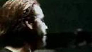 Rammstein Live Links 2 3 4 Live aus Berlin 2001