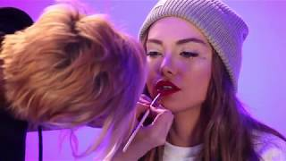 Fulin — Gölgemde Dur (BACKSTAGE) Video