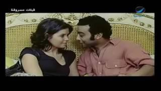Repeat youtube video أجمل 10 قبلات في السينما المصرية .. قبلات ساخنة