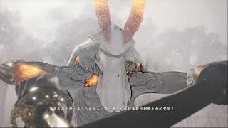 PS4 仁王 EP.13-1 為義成魔的大谷吉繼 NIOH