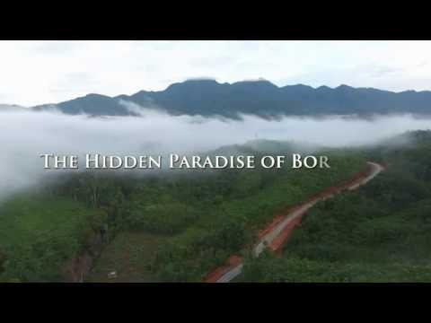 lamandau-delang-the-hidden-paradise