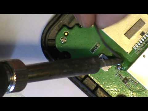 Видео 19 ремонтов