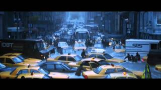 Popular The Day After Tomorrow & New York City Videos Playlist</span>