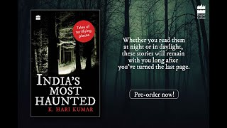 India's Most Haunted (2019) - Official Trailer