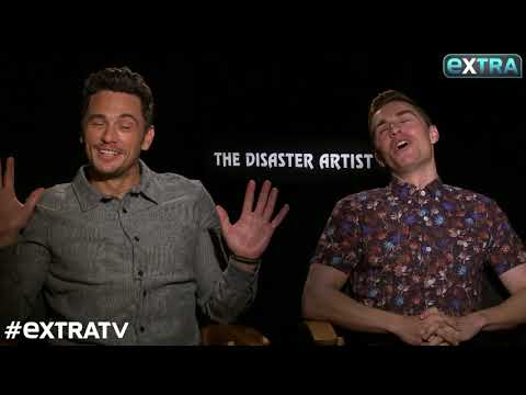 Download Youtube: James and Dave Franco Talk About Making Their First Movie Together