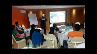 Mind Control Mastery: Ultimate Personal Development Training in Bangalore