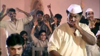 Pahila Mujra - Hey Khel Nashibache - Nishigandha Wad - Superhit Marathi Lavani - Uttara Kelkar