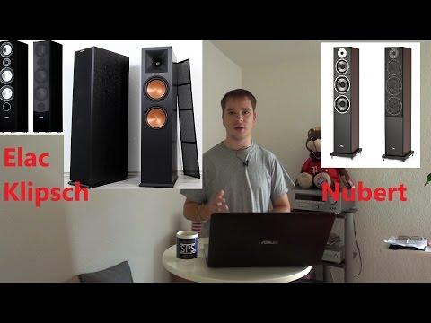 lautsprecher-kaufen-lautsprecher-kauftipp-für-standlautsprecher-der-unteren-mittelklasse