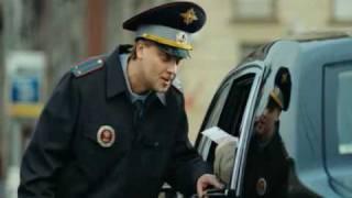 Filma NashaRussia