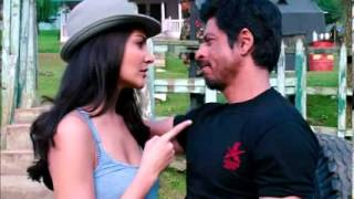 Heer full song jab tak hai jaan