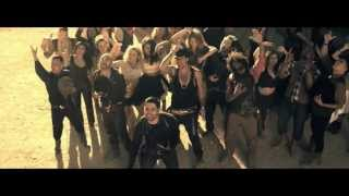 Salud [official Video]   Sky Blu Ft. Reek Rude, Sensato And Wilmer Valderrama