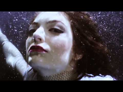 Swingin' Party, Offical Music Video By Lorde