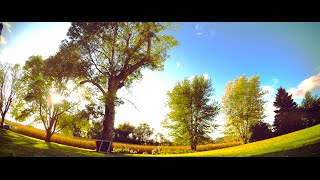 Wisconsin Wedding Videography - Milwaukee, Wisconsin