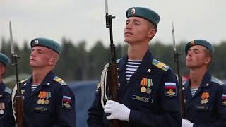 Армия России \ Russian Army