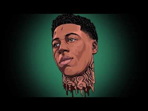 "[FREE] NBA Youngboy Type Beat 2019 – ""Dead Flower"" 