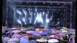 Скачать Europa Plus LIVE 2008 Часть 1