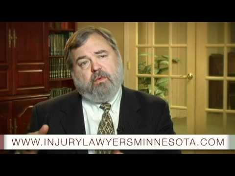St. Paul MN Auto Accident Attorney Minneapolis Car Accident Lawyer Woodbury Minnesota