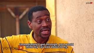 Zeezaa Latest Yoruba Movie 2019 Drama Starring Mercy Aigbe   Lateef Adedimeji   Tope Solaja