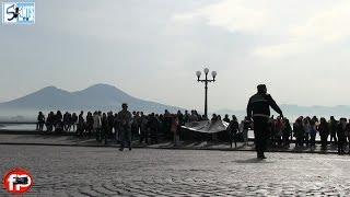 [framepad] Napoli CONTRO LE MAFIE. XXI giornata vittime delle mafie 21/03/2016