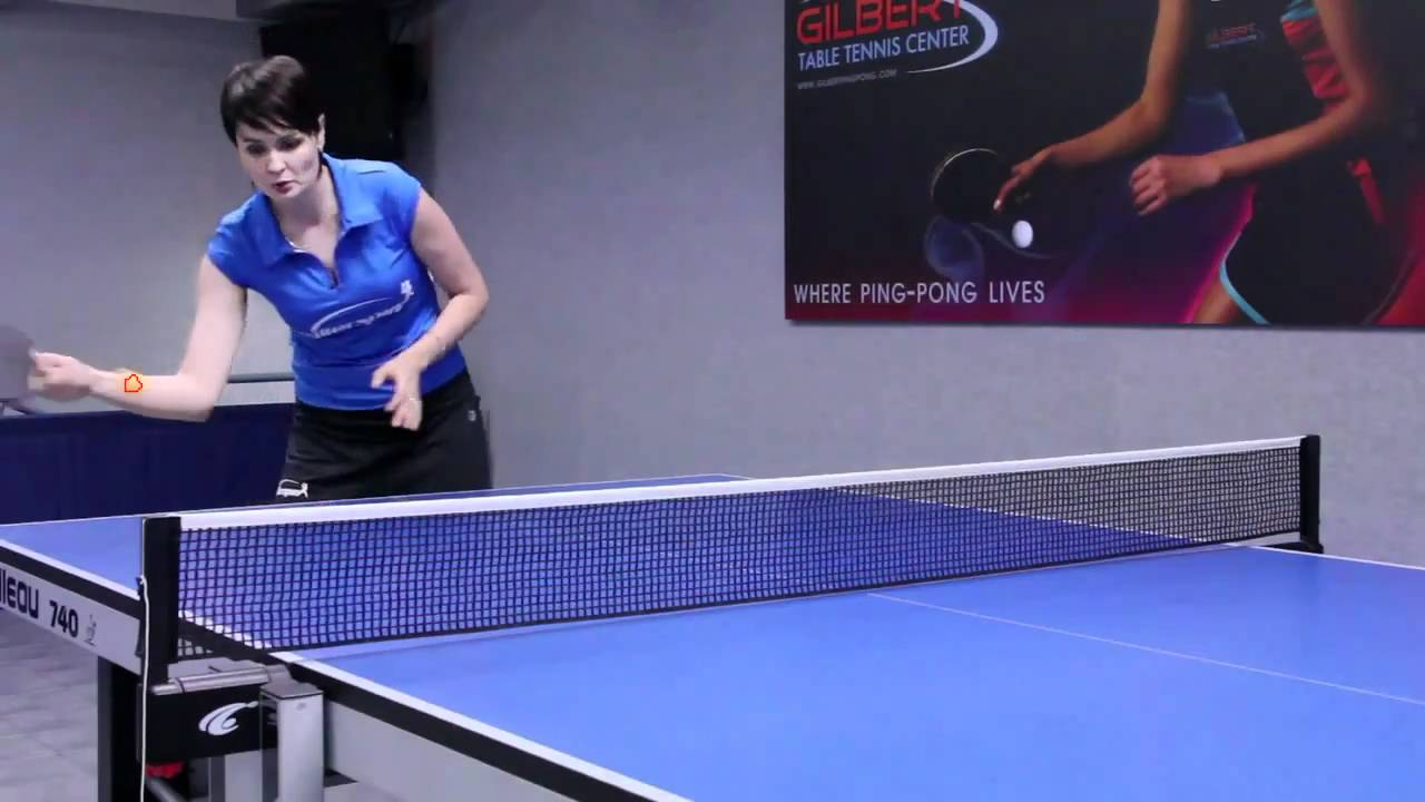 Ball Tracking using OpenCV