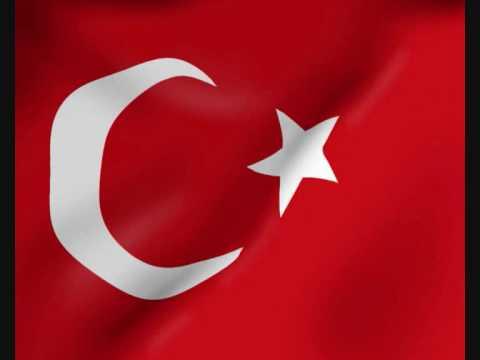 Music of Turkey - Haydar Haydar
