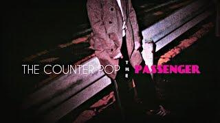 【MV】悪いのは先生じゃない /THE COUNTER POP