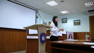 """ВДТ """"Перша Столиця 2014"""" - фінал - ч. 2/2"""