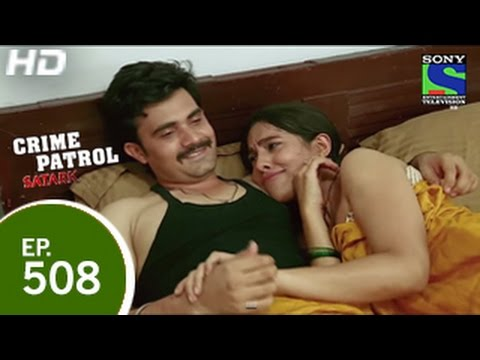 crime patrol 2014 love affairs relationship