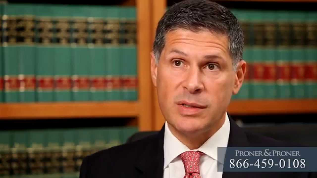 Motorcycle Accident Attorney Easton, PA | 866-459-0108 ...